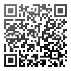 warren-qrcode-maps